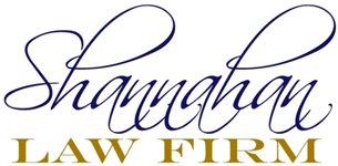 Shannahan Law Firm